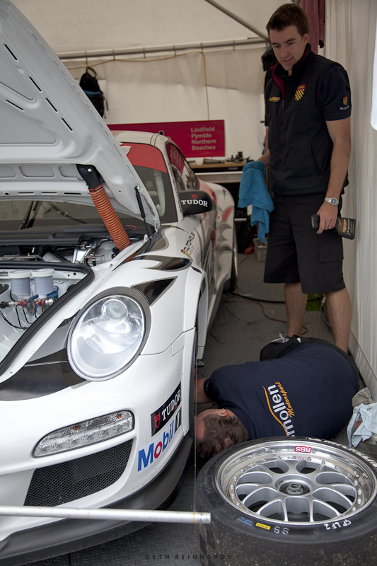 carrera-cup-autohaus-14