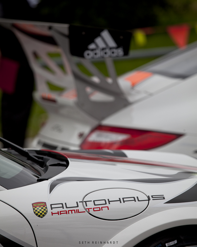 carrera-cup-autohaus-15