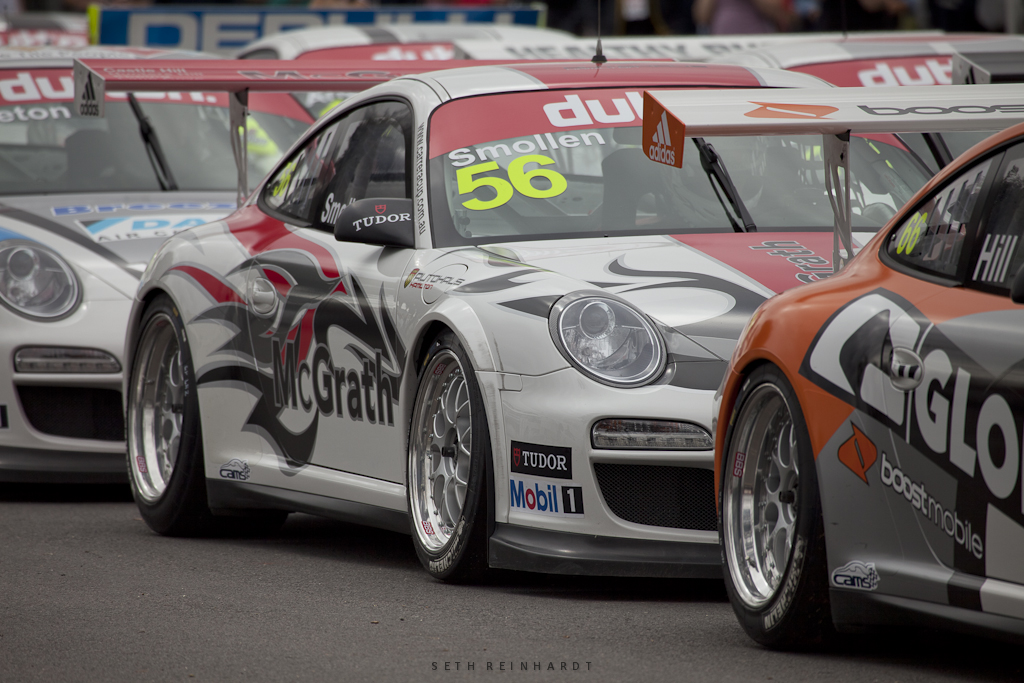 carrera-cup-autohaus-17