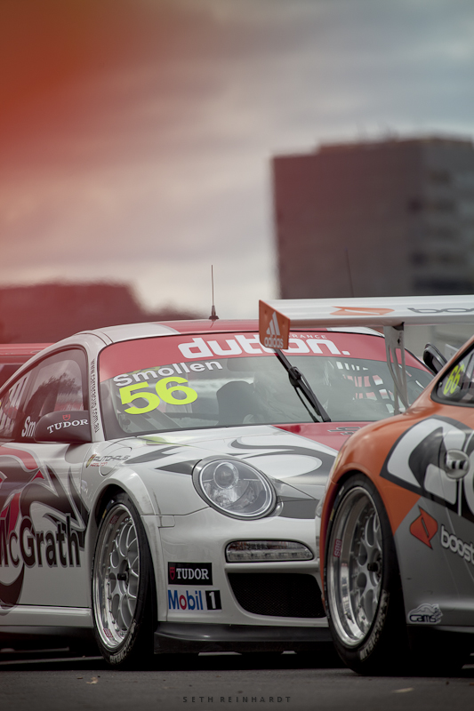 carrera-cup-autohaus-19
