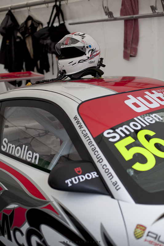 carrera-cup-autohaus-25