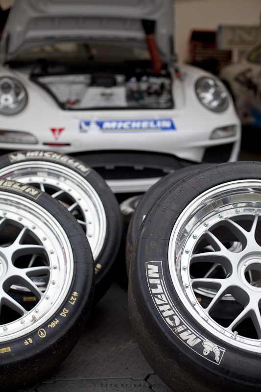 carrera-cup-autohaus-6